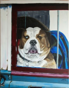 bulldog-in-jeep-voor-web