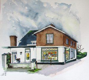 Veerwe-107-groentenhandel-Nijhof