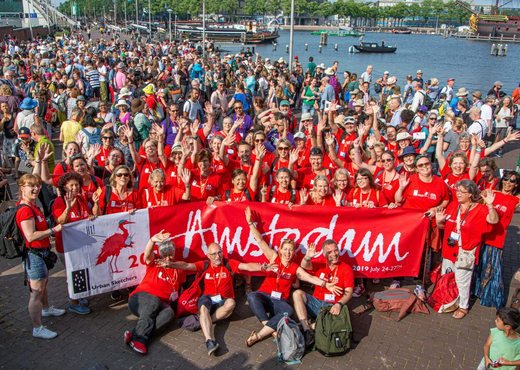 goepsfoto USK sympoisium Amsterdam 2019