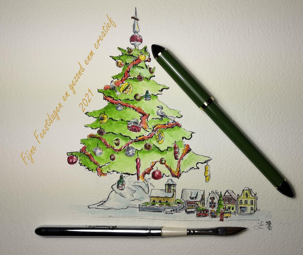 kerstboom-met-pen-en-penseel-web